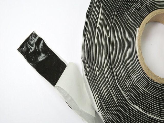 Бутиленовая лента