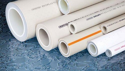 Какие металлопластиковые трубы лучше для водопровода
