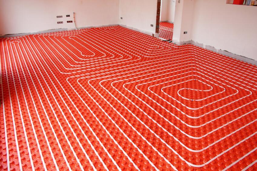 in-floor-heat.jpg