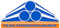 Логотип Техстройполимер